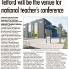 RED Conf Shropshire Star Jan 2020a