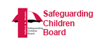 T&W Safeguarding Children Board
