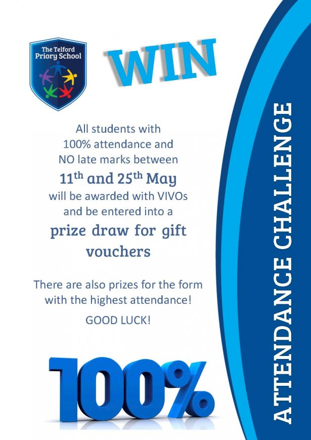 COMPETITION_POSTER_attendance_challenge_May