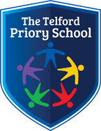 The Telford Priory School